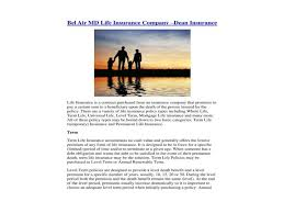 multiple life insurance quotes endearing multiple company car insurance quotes raipurnews