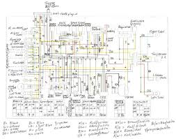 moped ignition wiring diagram taotao 50 ignition wiring diagram images wiring diagram moreover chinese taotao 50cc scooter wiring diagrams share