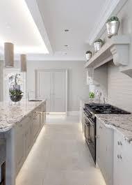 Kitchen Design 2019 Uk Hand Painted Bespoke Kitchen Www Canavaninteriors Co Uk