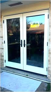 jeld wen sliding patio doors with blinds post jeld wen patio doors with blinds warranty