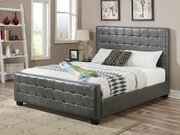 Full Size of Bedroom:wonderful Leather Bedroom Furniture Cool Modern Beds  Best Images About Cool ...