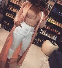 Cute outfits tumblr crop top Casual Pants Rose Wholesale Jeans White Bikini Top Crop Tops Fashion Clubwear Velvet Cute Outfits Outfit Tumblr We Heart It Pants Rose Wholesale Jeans White Bikini Top Crop Tops Fashion