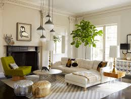 modern living room lighting ideas. 15 Beautiful Living Room Lighting Ideas Regarding Design Modern M