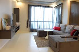 Small Picture Modren Apartment Decorating Ideas Malaysia Patio Diy Lovely Home