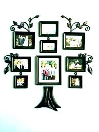 diy hanging picture frames with ribbon creative ideas without ging photos pictures on wall hanging pictures without frames