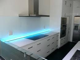 glass kitchen backsplash ideas or bar with es panel glamorous subway tile glass kitchen backsplash