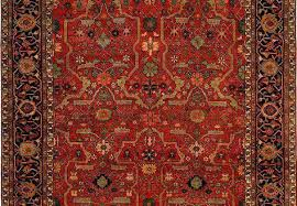 red and blue area rugs rug gold navy