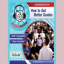 How To Get Better Grades In College How To Get Better Grades