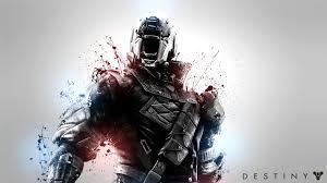 3840x2160 destiny 2 video game