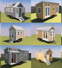 Small Picture Tiny House Design Tiny House Floor Plans Tiny Home Plans Florida