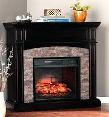 electric fireplace s electric fireplace electric fireplaces big lots wall mount fireplace for clearance
