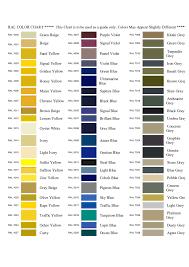 Pantone Color Chart Rgb Pdf Printable Coloring Pages