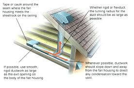 various wall vent bathroom exhaust fan through wall vent fan through wall bathroom exhaust fan for