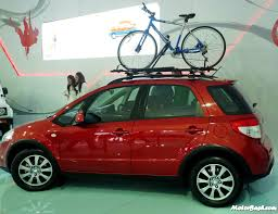 new car launches by maruti in 2013List of Marutis Upcoming ModelsIncludes 800cc Diesel Engine
