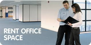 rent office space. Office Space For Rent