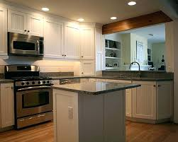 small kitchen designs with island design modern small kitchen island at amazing utility table ideas with regarding seating designs