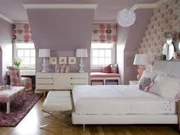 color scheme for master bedroom interiordecoratingcolors inside color scheme ideas color scheme ideas