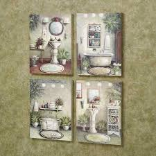 ideal rustic bathroom wall decor ideas s then ing country