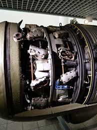 BMW 5 Series bmw aircraft engines : Strife – Chapter 4 of the History of BMW