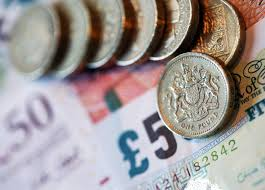 pound traders rush to hedge against drop before brexit vote pound traders rush to hedge against drop before brexit vote bloomberg