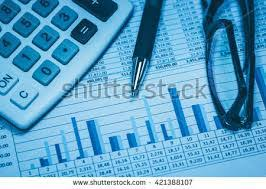 Goodwill Valuation Methods Of Valuation With Formulas
