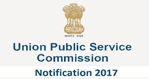 Image result for upsc civil services