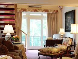Unique Living Room Curtains Unique Ideas Living Room Curtain Sets Creative Idea White Sheer