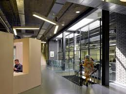 brand union london offices office snapshots brand architecture office