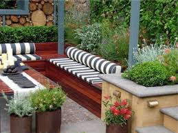 Small Outdoor Patio Design Ideas Cute Home Office Decor Within
