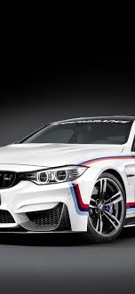 BMW M4 Coupe F82 car 1080x1920 iPhone 8 ...