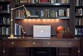 small computer desk lamp