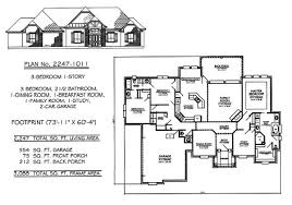 Plain Beach House Interior With House   Shoise as well 4 Bedroom House Plans   Shoise furthermore  together with House Plan Design 4 Rooms   Shoise besides Modern Small 1 Story House Plans With House   Shoise also Simple 3 Rooms House Plans In House   Shoise besides Simple House Plan With 2 Bedrooms   Shoise also Small 1 Story House Plans   Shoise likewise Fine Japanese House Plans On House   Shoise additionally Contemporary Beautiful 3 Bedroom House Plans In Usa With Regard To also Exquisite Images Of House Plans For House   Shoise. on modern house plan design rooms with regard to shoise com