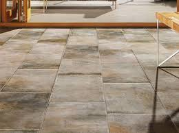 tilesdirect cotto contempo collection by daltile datile tile o0 tile