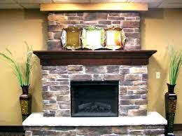 custom mantel shelf fireplace nice fireplaces mantels fire