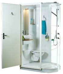 sink shower combo shower combo unit toilet pan sink combination from bathroom rv shower toilet sink
