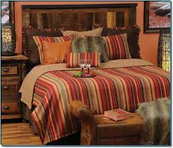 southwest style comforters. Modren Style Southwestern Comforter Sets King 27 Best Southwest Style Images On With Set  Plan 17  Forcebetonorg To Comforters E