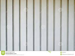 white garage door texture. Decoration Steel Door Texture With Textures Created By White And Grey Striped Metal Panels Of A Garage