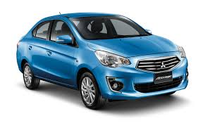 new car launches of 2013 in indiaMitsubishi to launch 5 new cars in India by 2016