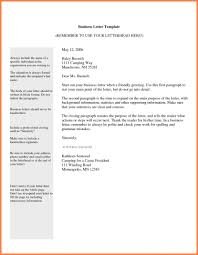 Formal Request Letters Ideas Of Formal Request For Letter Of