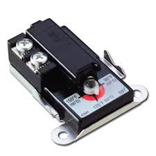 59t adjustable bimetal control therm o disc emerson therm o disc 59t 4190 therm o disc bimetals 59t