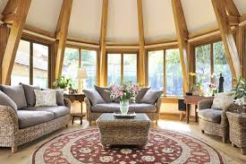 sunroom decorating ideas. Sunroom Decorating Ideas: Creating A Beautiful Space | Files Www.decoratingfiles. Ideas