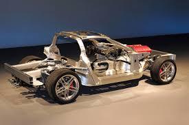 GT-R Rollover Strength? - R35 GT-R - GT-R Life
