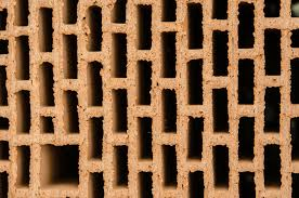 bricks with holes. Contemporary Holes Bricks With Holes Download Full Size File Throughout With Holes E
