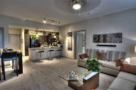 urban loft northern home furniture. If You Are Looking For A Luxurious Apartment Home In Central Houston, Look No Further Than Our River Oaks Apartments\u2014North Post Oak Lofts, Urban Living Loft Northern Furniture