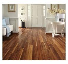 Elegant Laminate Floors: Pergo Laminate Flooring   Pergo Elegant Expressions Narrow  Strip 5 IN. High Home Design Ideas