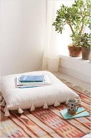 floor seating indian. Ottoman Ikea Diy Home Decor Ideas Living Room Floor Seating Indian Cool Sofa Seat Cushions Mattress E
