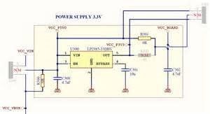 motherboard power supply circuit diagram images switch wiring dell power supply wiring diagram eck