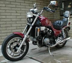 honda motorcycles 1980s. Fine 1980s Intended Honda Motorcycles 1980s E