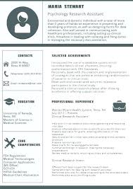 Examples Of Great Resumes Bdeeaafadcafcdcaef Job Resume Samples