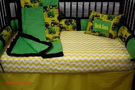john deere toddler bedding lovely farm animals tractor kids duvet cover or matching curtains bedding